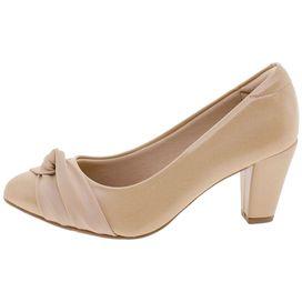 Sapato-Feminino-Salto-Medio-Modare-7305132-0445132_073-02