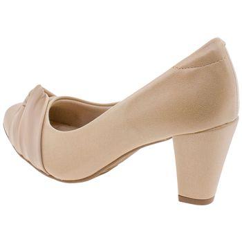 Sapato-Feminino-Salto-Medio-Modare-7305132-0445132_073-03