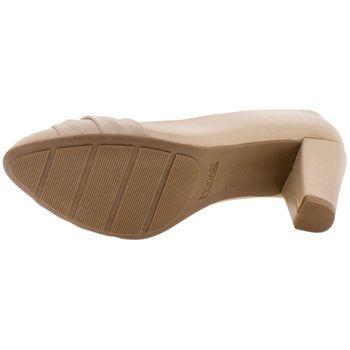 Sapato-Feminino-Salto-Medio-Modare-7305132-0445132_073-04