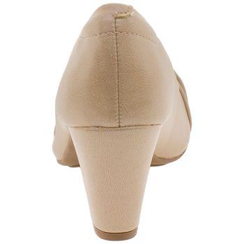 Sapato-Feminino-Salto-Medio-Modare-7305132-0445132_073-05