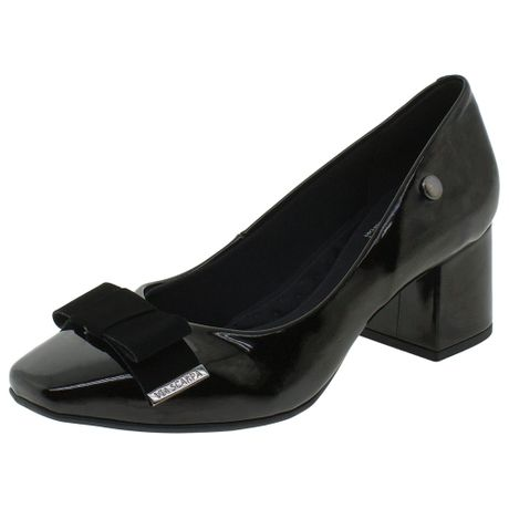 Sapato-Feminino-Salto-Baixo-Via-Scarpa-129611933-3941933_023-01