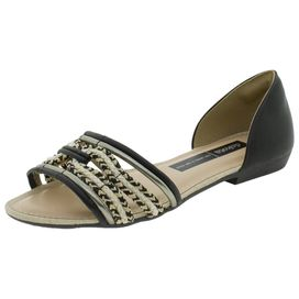 Sandalia-Feminina-Rasteira-Dakota-Z4852-0644852_017-01