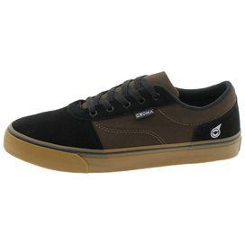 Tenis-Masculino-Skate-Croma-CR100-2760100_085-02