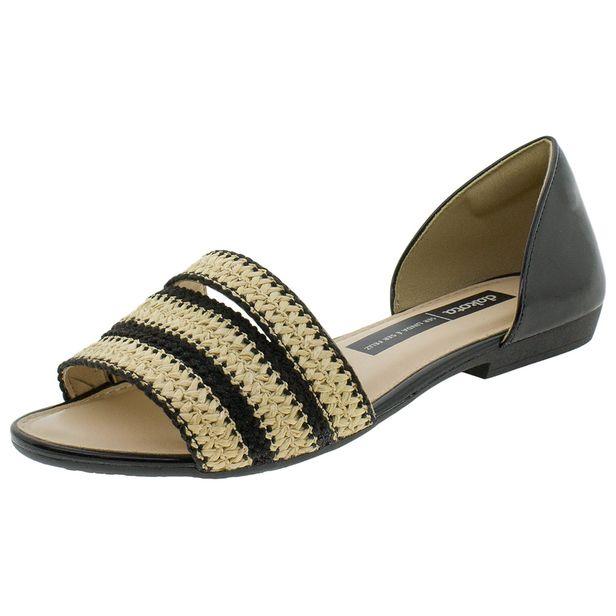 Sandalia-Feminina-Rasteira-Dakota-Z4851-0640851-01
