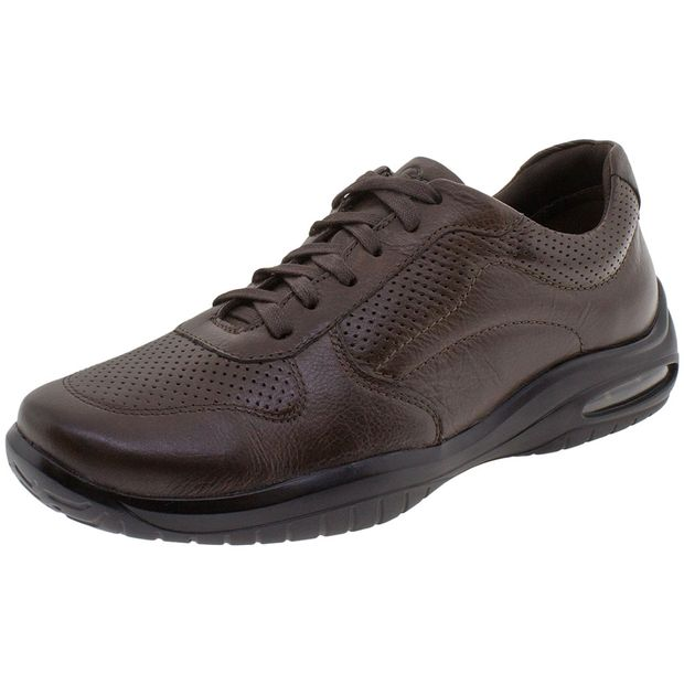 Sapatenis-Masculino-Air-Motion-Democrata-172101-2622101_102-01