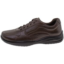 Sapatenis-Masculino-Air-Motion-Democrata-172101-2622101_102-02