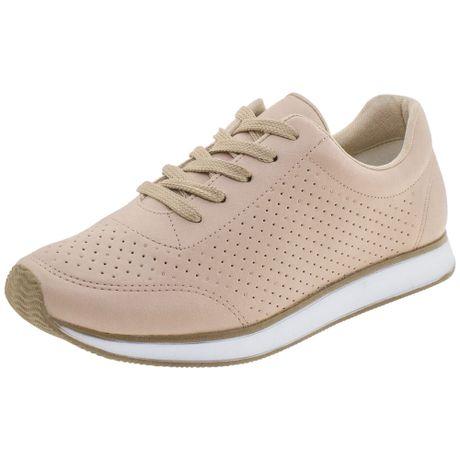 Tenis-Feminino-Jogging-Via-Marte-1616501-5830650_108-01