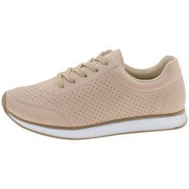 Tenis-Feminino-Jogging-Via-Marte-1616501-5830650_108-02
