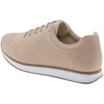 Tenis-Feminino-Jogging-Via-Marte-1616501-5830650_108-03