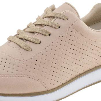 Tenis-Feminino-Jogging-Via-Marte-1616501-5830650_108-05