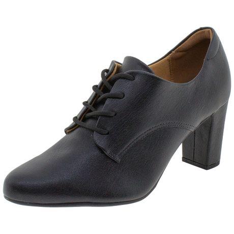 Sapato-Feminino-Oxford-Vizzano-1288310-0448310_001-01