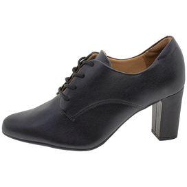 Sapato-Feminino-Oxford-Vizzano-1288310-0448310_001-02