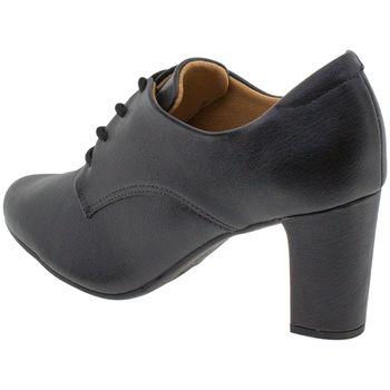 Sapato-Feminino-Oxford-Vizzano-1288310-0448310_001-03