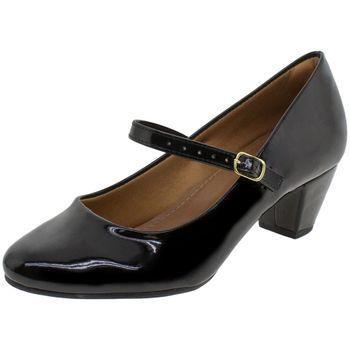 Sapato-Feminino-Salto-Baixo-Villa-Rosa-882188032-5138032_023-01