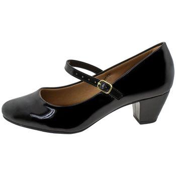 Sapato-Feminino-Salto-Baixo-Villa-Rosa-882188032-5138032_023-02
