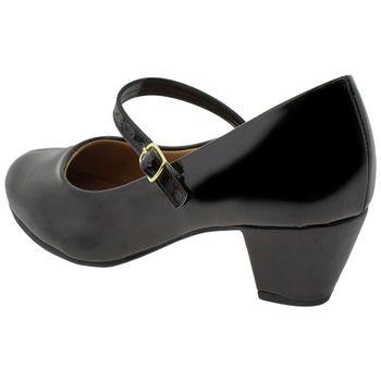 Sapato-Feminino-Salto-Baixo-Villa-Rosa-882188032-5138032_023-03
