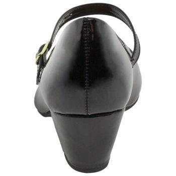 Sapato-Feminino-Salto-Baixo-Villa-Rosa-882188032-5138032_023-05