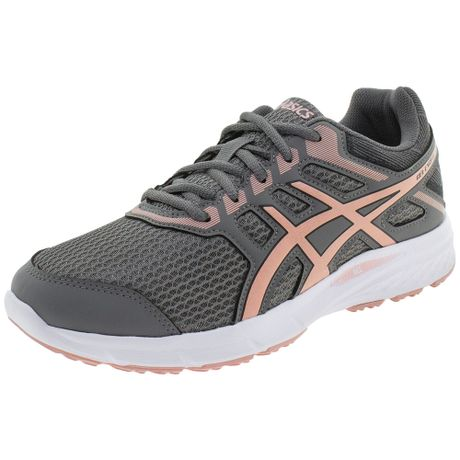 Tenis-Gel-Excite-5A-Asics-1Z22A003-8642103_089-01