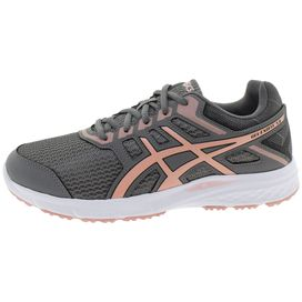 Tenis-Gel-Excite-5A-Asics-1Z22A003-8642103_089-02