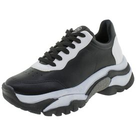 Tenis-Feminino-Dad-Sneaker-Via-Marte-197414-5837414_034-01