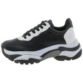 Tenis-Feminino-Dad-Sneaker-Via-Marte-197414-5837414_034-02