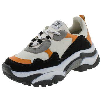 Tenis-Feminino-Dad-Sneaker-Via-Marte-197432-5837432_034-01