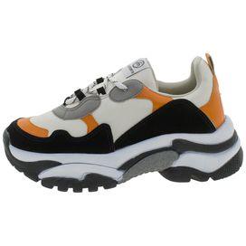 Tenis-Feminino-Dad-Sneaker-Via-Marte-197432-5837432_034-02