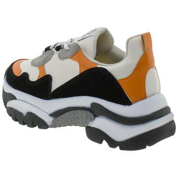 Tenis-Feminino-Dad-Sneaker-Via-Marte-197432-5837432_034-03