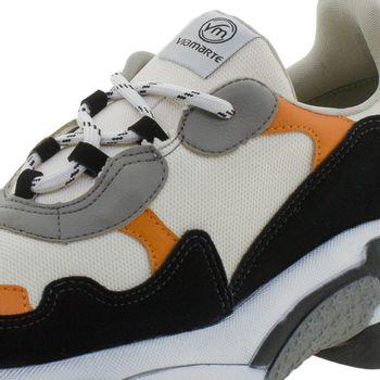 Tenis-Feminino-Dad-Sneaker-Via-Marte-197432-5837432_034-05