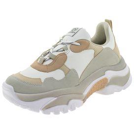 Tenis-Feminino-Dad-Sneaker-Via-Marte-197432-5837432_044-01