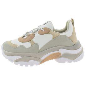 Tenis-Feminino-Dad-Sneaker-Via-Marte-197432-5837432_044-02