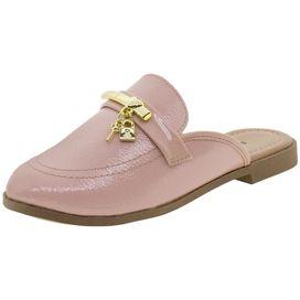 Sapato-Infantil-Feminino-Mule-Molekinha-2525100-0440251_008-01