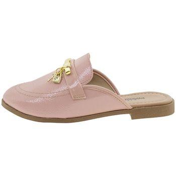 Sapato-Infantil-Feminino-Mule-Molekinha-2525100-0440251_008-02
