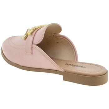 Sapato-Infantil-Feminino-Mule-Molekinha-2525100-0440251_008-03
