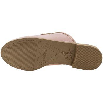 Sapato-Infantil-Feminino-Mule-Molekinha-2525100-0440251_008-04