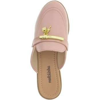 Sapato-Infantil-Feminino-Mule-Molekinha-2525100-0440251_008-05