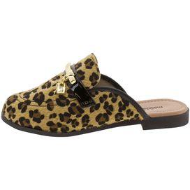 Sapato-Infantil-Feminino-Mule-Molekinha-2525100-0440251_072-02