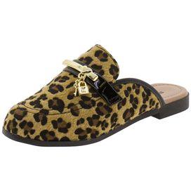 Sapato-Infantil-Feminino-Mule-Molekinha-2525100-0440251_072-01