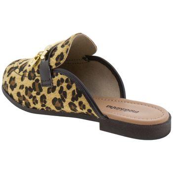 Sapato-Infantil-Feminino-Mule-Molekinha-2525100-0440251_072-03