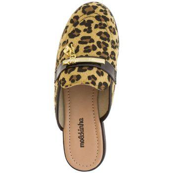 Sapato-Infantil-Feminino-Mule-Molekinha-2525100-0440251_072-05