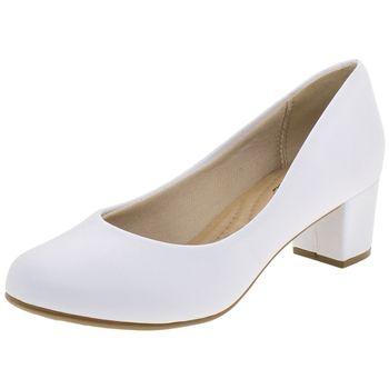 Sapato-Feminino-Salto-Baixo-Beira-Rio-4777309-0447309_003-01