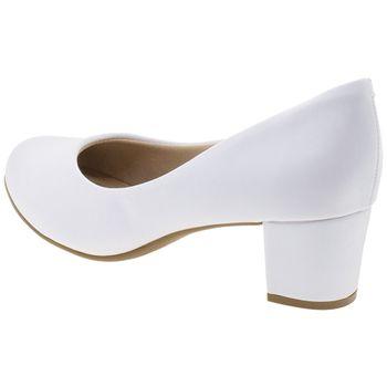 Sapato-Feminino-Salto-Baixo-Beira-Rio-4777309-0447309_003-03