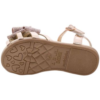 Sandalia-Infantil-Baby-Molekinha-2114139-0444139_028-04