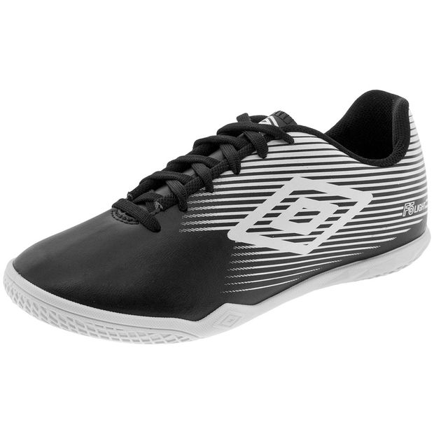 Chuteira-Masculina-Indoor-F5-Light-Umbro-0F72122-7472122-01