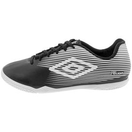 Chuteira-Masculina-Indoor-F5-Light-Umbro-0F72122-7472122_034-02