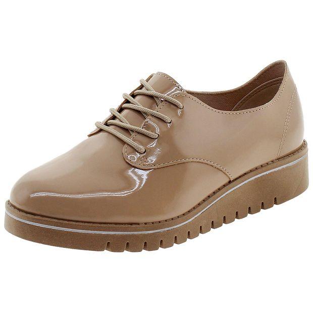 Sapato-Feminino-Oxford-Beira-Rio-4174319-0447410-01