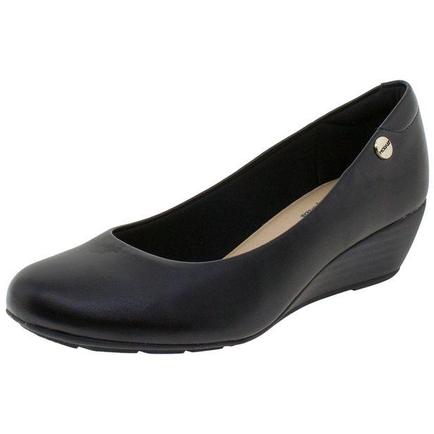 Sapato-Feminino-Anabela-Modare-7036308-0446308_001-01