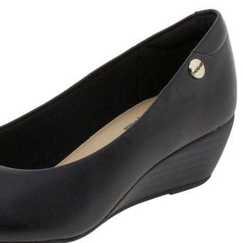 Sapato-Feminino-Anabela-Modare-7036308-0446308_001-05