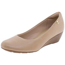 Sapato-Feminino-Anabela-Modare-7036308-0446308_073-01
