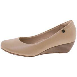Sapato-Feminino-Anabela-Modare-7036308-0446308_073-02